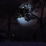 darkfall-rise-of-agon-04