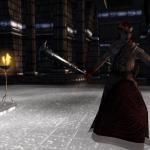 darkfall-rise-of-agon-07