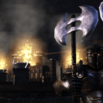 darkfall-rise-of-agon-08