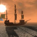 darkfall-rise-of-agon-09