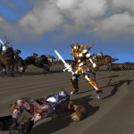 darkfall-rise-of-agon-10