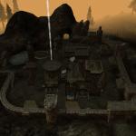 darkfall-rise-of-agon-11