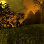 darkfall-rise-of-agon-12
