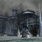 darkfall-rise-of-agon-14