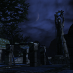 darkfall-rise-of-agon-15
