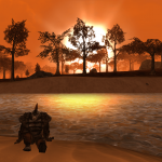 darkfall-rise-of-agon-17