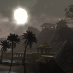 darkfall-rise-of-agon-18