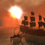 darkfall-rise-of-agon-19