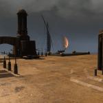 darkfall-rise-of-agon-20
