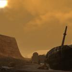 darkfall-rise-of-agon-22