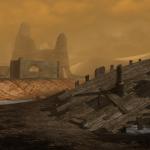 darkfall-rise-of-agon-23