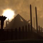 darkfall-rise-of-agon-24