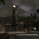 darkfall-rise-of-agon-25