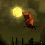 darkfall-rise-of-agon-26