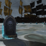 darkfall-rise-of-agon-28