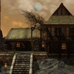 darkfall-rise-of-agon-29
