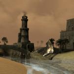 darkfall-rise-of-agon-30