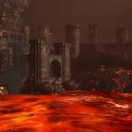 darkfall-rise-of-agon-31