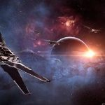EVE Vegas 2016: Ascension expansion detailed, new trailer released