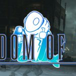 Still in the dark.
