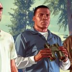 Grand Theft Auto Online removes ill-gotten currency, GTA5 rumored to be transforming into an MMO