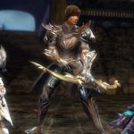 The Daily Grind: How do you like to collaborate in MMOs?