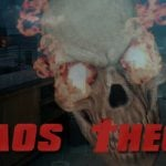 Chaos Theory: First impressions of Funcom's Hide and Shriek
