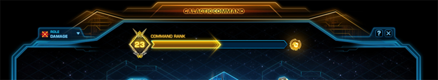hsb-mop-2016-galactic-command-03