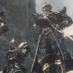 Lineage II: Revolution cancels beta tests, launch window in question