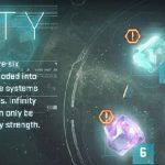 Marvel Heroes: Out with the omega system, in with the infinity system