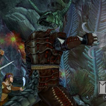 MMO Mechanics: Enhancing MMORPGs with experiential learning mechanics