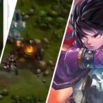 Nexon pumps out a half-dozen new mobile games in Korea