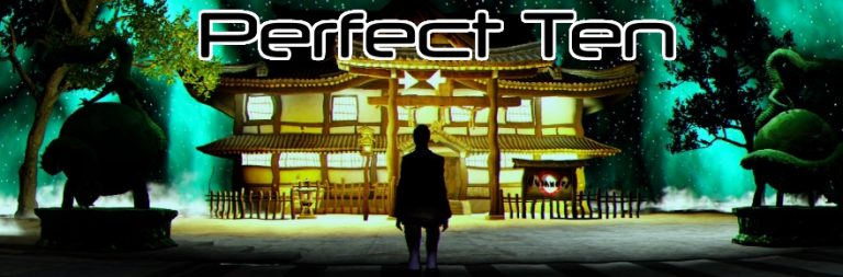 Perfect Ten: The craziest things The Secret World has asked me to do