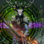 2013 MMOARPG Path of Exile hit peak concurrency in March thanks to its latest patch