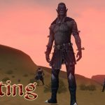 EverQuesting: EverQuest II's public quest event — fun or flop?