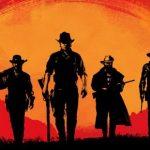 Rockstar releases Red Dead Redemption 2 trailer