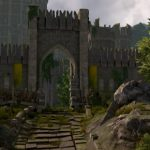 Shroud of the Avatar outlines its plans for the rest of 2016