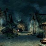 Leaderboard: Elder Scrolls Online vs. Skyrim HD