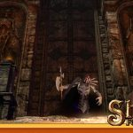 The Stream Team: Haunted houses in Shroud of the Avatar