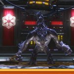 The Stream Team: Managing SWTOR's mind-controlled minions in Ziost