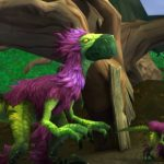 World of Warcraft throws even more Suramar content at you in 7.1
