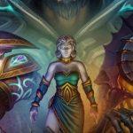 Return to Karazhan in World of Warcraft on October 25