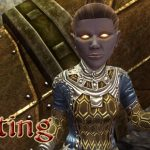 EverQuesting: A dozen years of EverQuest II