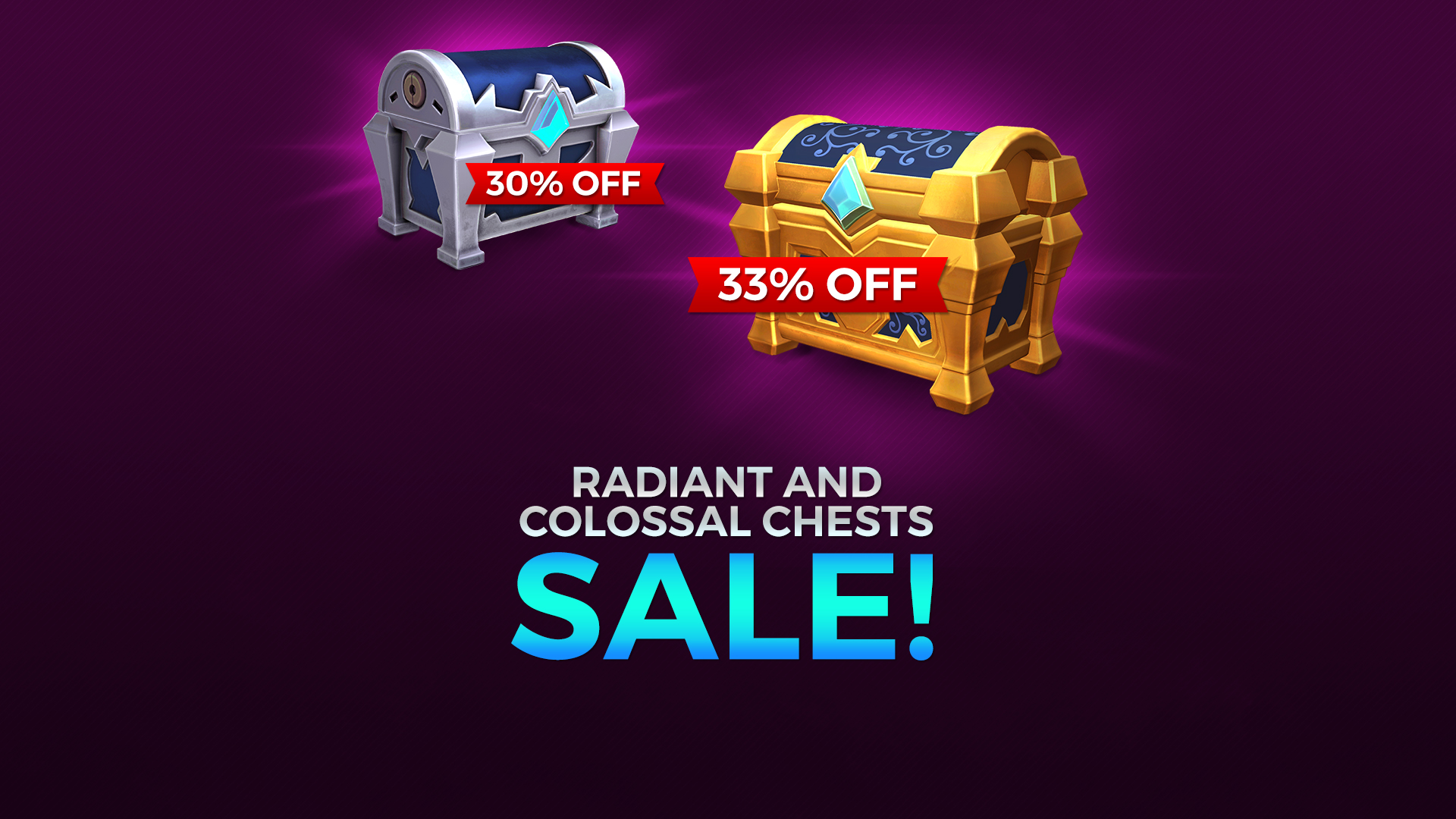 blog-chests-sale
