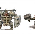 dwarf_transform_idea_sketch