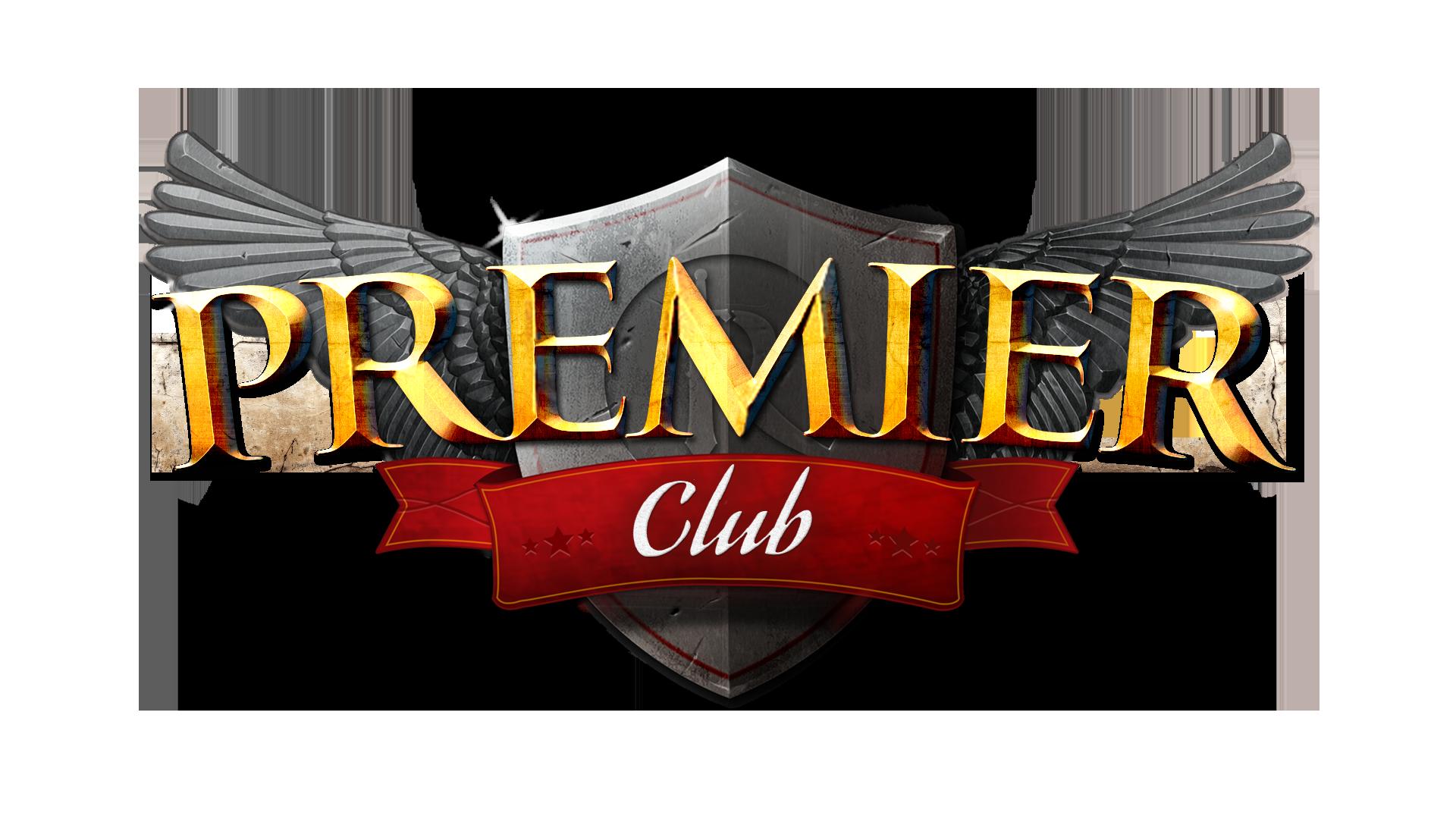 premier-club-logo