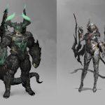 warborn_transform