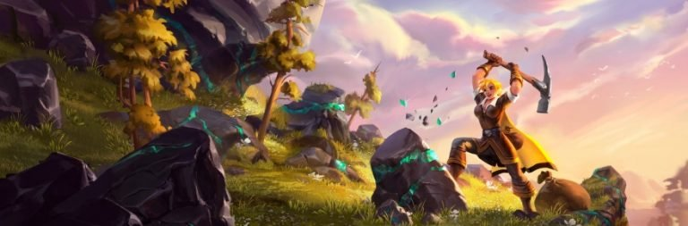Perfect Ten: Mobile MMOs coming in 2017