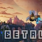 Betawatch: Cloud Pirates is ready for the next round of testing (November 18, 2016)