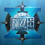 BlizzCon 2016: World of Warcraft Q&A panel